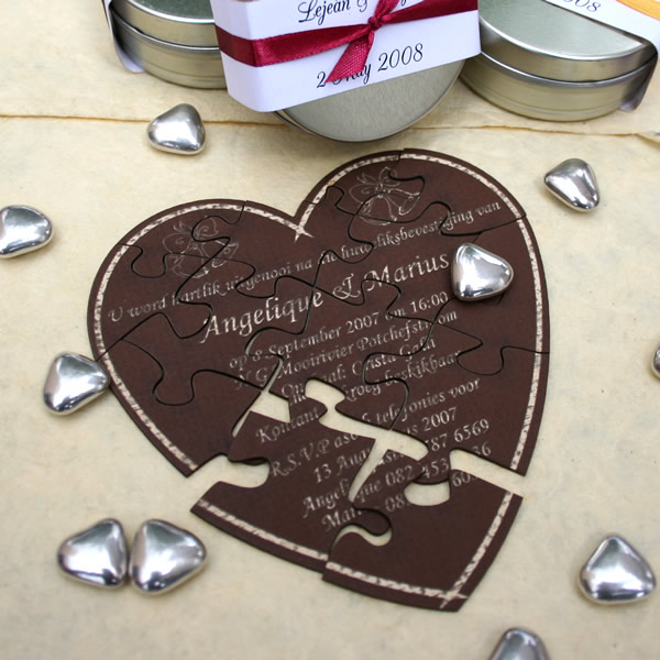 The Top Ten Valentines Day Wedding Ideas